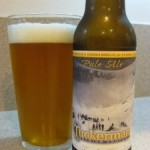 muddy moose tuckerman pale